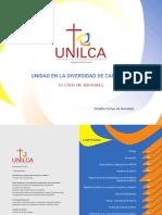 Revista UNILCA_hasta 117 (1).pdf