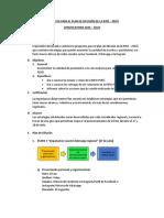 Propuesta de plan de difusión de la convocatoria.pdf