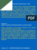 SGI-Italia-CORSO-GIOVANI-2017-citazioni-Gosho
