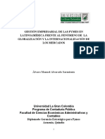 Articulo de Revision Final 3 (1).docx