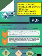 1. Penyelarasan dan Bahan Ajar.pptx
