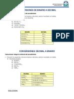 Numeros Binarios.docx