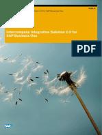 IntercompanySolution_2_0_UserGuide_EN.pdf