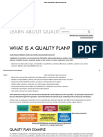 What is Quality Planning_ Quality Control Plans _ ASQ.pdf