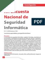 107-Texto del artículo-325-2-10-20200610.pdf