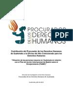 cuestionario_paime_guatemala.pdf
