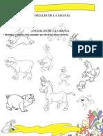 los_animales