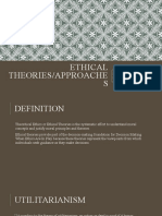 Ethical Theories 2.pptx