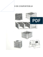 RS - Tipos de composteiras.doc