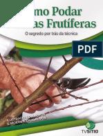 Como podar arvores frutiferas.pdf