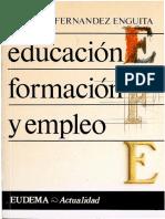 Educacion_Formacion_y_Empleo.pdf