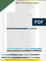 Captura de pantalla 2019-11-11 a la(s) 1.45.08 p.m..pdf