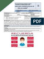 GUIA II ÉTICA 9° (1).docx
