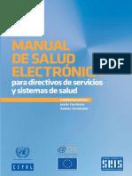 MANUAL DE HISTORIA CLINICA.docx