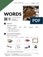 art-words-british-english-teacher-ver2-bw.pdf