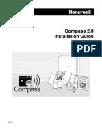 Compass_Installation Guide_2.2.7.5.pdf