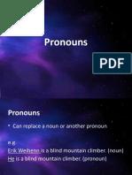 Pronouns.pptx