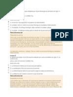 integracion2.docx