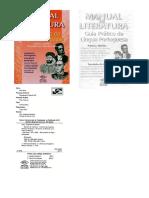 MANUAL DE LITERATURA.docx