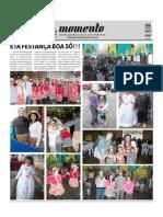 silo.tips_eta-festana-boa-so.pdf