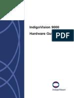IV9000 Hardware Guide