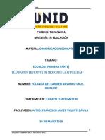 00291097_7SESIÓN. EDUBLOG_PRIMERA PARTE DEL PROYECTO.pdf