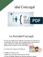 Sociedad Conyugal.pptx
