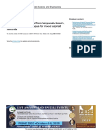 Huwae_2017_IOP_Conf._Ser.__Mater._Sci._Eng._204_012022.pdf