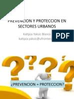 PREVENCION Y PROTECCION.pptx