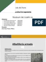 TRABAJO DE CAMPO 02_ ESTRUCTURAS Y CARGAS.pdf