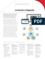 HAS-WPXE-ES_DS-C pdf