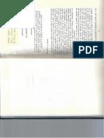 SERRA La Sociedad pp33-41