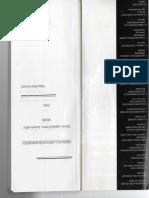 Orígenes del PRD.pdf