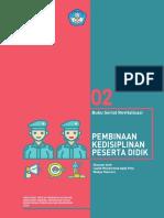 Salinan 2. Pembinaan Kedisiplinan (Aviary).pdf