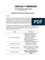 Aprendizaje y memoriaONLINE. Introducción.pdf