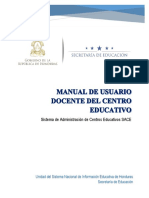Manual_de_usuario_SACE_Docente