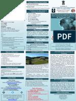 Brochure_aditya