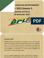 BPL Sponsorship proposal.pdf