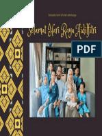 Copy of selamat Hari Raya Aidilfitri.pdf
