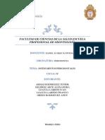 PERIODONCIA-FORO (2).pdf
