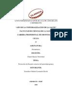 INFORME PERIODONTOGRAMA (IF).pdf