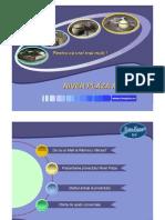 River Plaza prezentare
