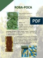 PEROBA-POCA