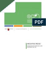 instrucciones_iniciativa_rsco2.pdf