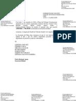 0003-2020-PI-TC. DU 014-2020