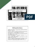 Documento8.pdf