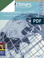 DHVTimes2007_1UK_2.43MB