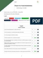 Term 3 Report for  Noah Rudahinduka.pdf