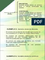 DOC-20180427-WA0006