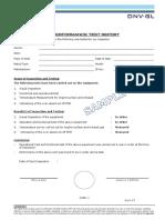 LE133Z » Zone 2 Hazard Area-Rev.2.pdf